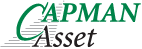Capman Asset Management