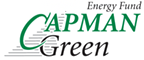 Capman Green Energy Fund
