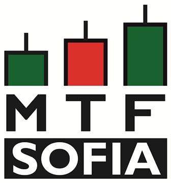 MTF new